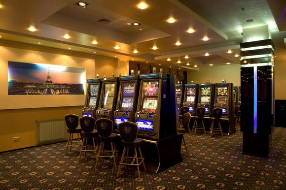 Город гомель казино исходный код интернет казино скачать