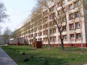 Поликлиника 37 нижний новгород кирова телефон