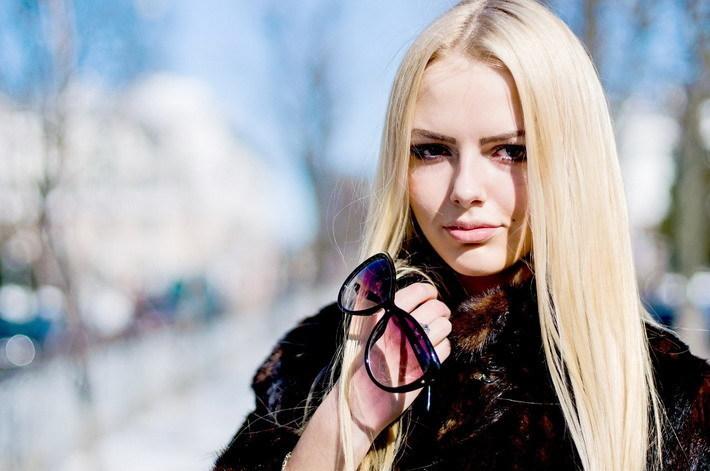 девушки белоруссии фото