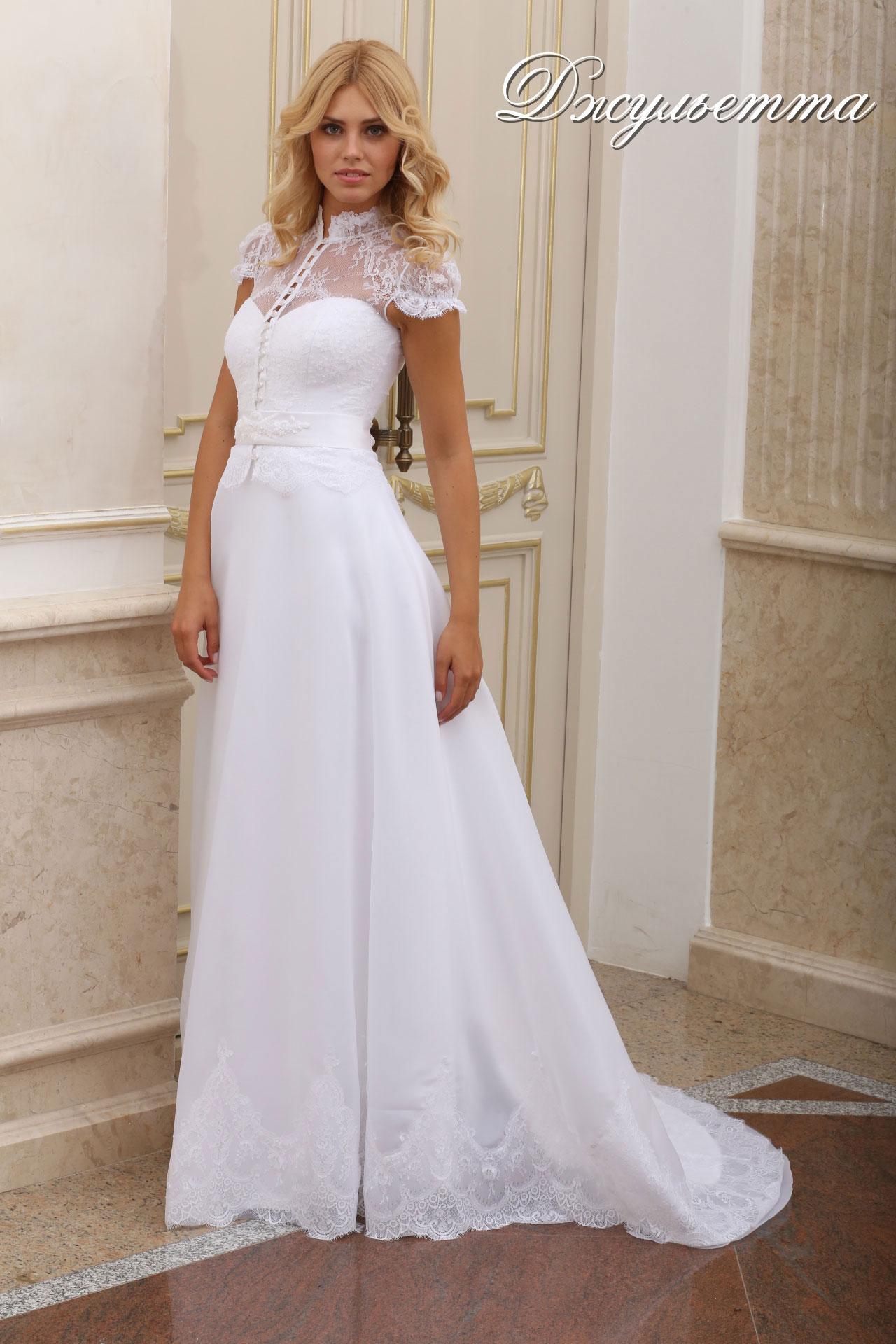 Платья свадебные гомель