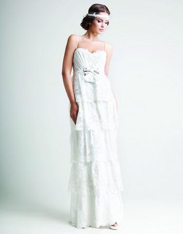 Свадебные платья ярославль 2