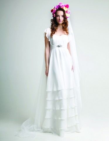 Свадебные платья ярославль 7