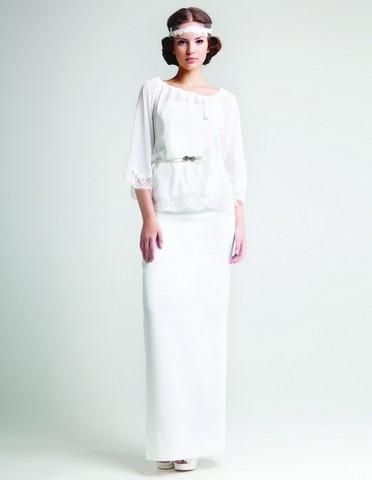 Свадебные платья ярославль 3