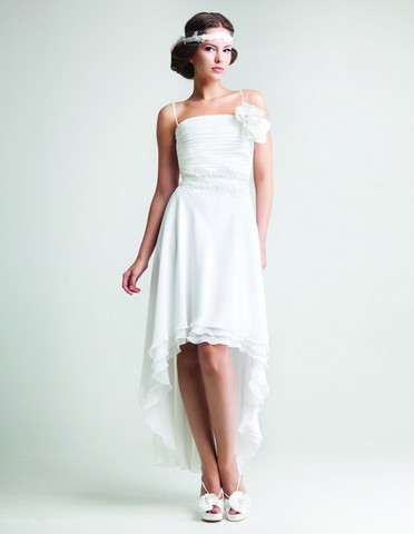 Свадебные платья ярославль 4