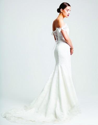 Свадебные платья ярославль 6